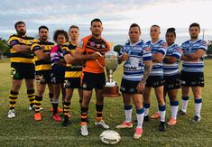 Notably Brothers Rugby League Townsville secure spots in every division, with final standings being challenged by Herbert River Crushers RLFC, Western Lions RLFC and Centrals ASA Senior Rugby League Club. Olympic Badminton, Olympic Games Sports, Sport Gymnastics, Olympic Gymnastics, Jordyn Wieber, Nastia Liukin, Wrestling Shoes, Shawn Johnson, Gabby Douglas
