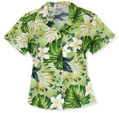 e13d1547d De 18 bedste billeder fra Hawai skjorter | Aloha shirt, Shirt shop ...