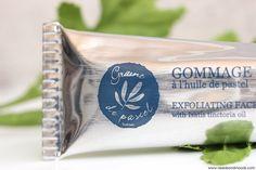Sur mon blog beauté, Needs and Moods, je vous propose une revue sur les cosmétiques Bio de la marque Graine de Pastel. J'ai testé le gommage visage et le Baume de Cocagne.  http://www.needsandmoods.com/graine-de-pastel/  @grainedepastel #grainedepastel #franckdrapeau #cosmétiques #cosmétique #cosmetics #Bio #biologique #naturel #paste #huiledepastel #toulouse #cocagne #baume #baumedecocagne #beauté #beauty #blogger #blogueuse