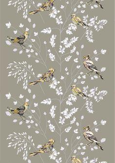 Tilhi (beige) - By Matleena Issakainen