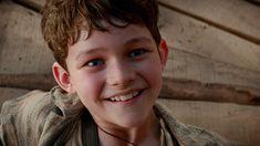 Levi Z miller everybody Levi Miller, Hugh Jackman, Rooney Mara, James Hook, Pan Movie, Australian Actors, Cute White Boys, Boy Models, The Best Films