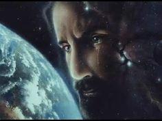 Die Prophezeiungen der Bibel - Was kommt auf die Menschheit zu?