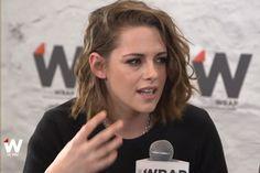 Kristen Stewart Certain Women