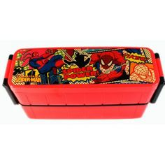 bento box accessories on pinterest bento hello kitty and batman. Black Bedroom Furniture Sets. Home Design Ideas