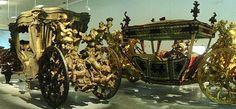 museu dos coches, museu nacional dos coches, things to do in lisbon, lisbon attractions, museu dos coches novo, museu coches, coaches museum 20.JPG (1280×596)