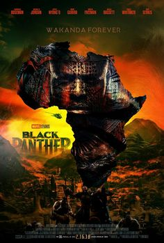 When young King T'Challa is drawn into conflict with an old foe that puts his homeland Wakanda and the entire world at risk, he must release Black Panther's full power to save them. Marvel Dc, Marvel Comics, Marvel Comic Universe, Marvel Films, Marvel Heroes, Marvel Cinematic Universe, Marvel Characters, Black Panther Marvel, Black Panther 2018