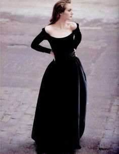 Evening Dresses, Prom Dresses, Formal Dresses, Beautiful Gowns, Beautiful Outfits, Gowns Of Elegance, Fashion Night, The Dress, Pretty Dresses