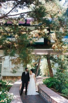 Lauren Spinelli Photography Www Laurenspinelli Disney Wedding Disneyland Nyc California