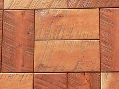 Barnwood Bricks Antique Cherry