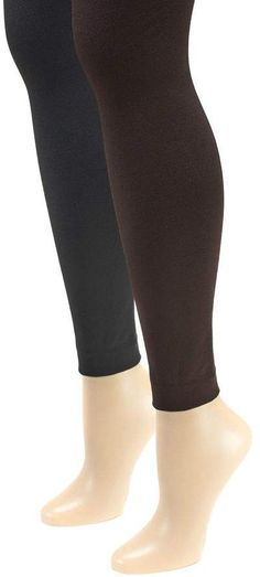 894e0abf8220b 13 Best footless tights images | Footless tights, Black Leggings ...