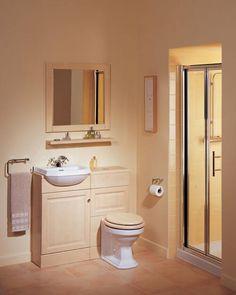 küçük-banyo-dekorasyon-örnekleri