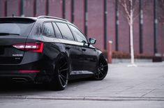 Skoda Superb Tuning, Europe Car, Luxury Car Rental, Wagon Cars, Subaru Cars, Car Tuning, Cars And Motorcycles, Cool Cars, Dream Cars