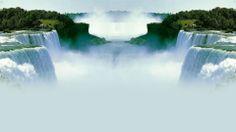 Awesome Niagara Falls