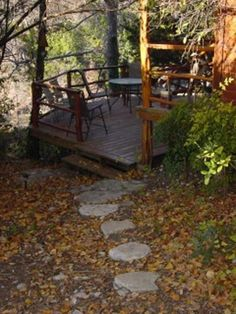 Romantic+Cabin+GetawayVacation Rental in Leakey from Romantic Cabin Getaway, Getaway Cabins, Romantic Places, Cabin Rentals, Bed And Breakfast, The Great Outdoors, Wonders Of The World, Summer Fun, Backyard