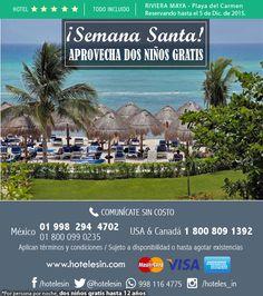 Riviera Maya, Php, World, Two Girls, Playa Del Carmen, Hotels