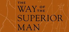the way of the superior man 720x315