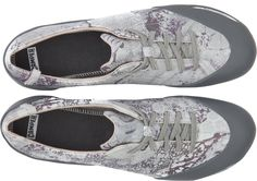 Camper Twins K200058-002 Sneakers Women. Official Online Store United Kingdom