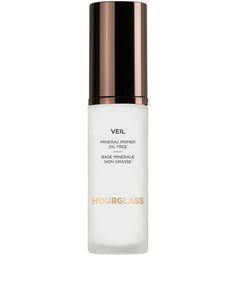 Hourglass Veil Mineral Primer | Make-up | Liberty.co.uk