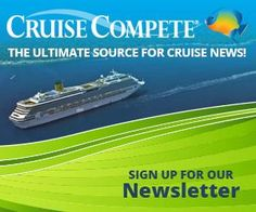 CruiseCompete Discount Cruises