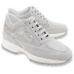 Womens Shoes Hogan, Style code: hxw00n0q050cr0b204--