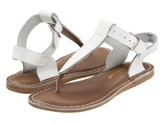 Check out this super pretty pair of sandals