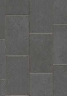 Tile Floor, Flooring, Texture, Laundry, Crafts, Surface Finish, Laundry Room, Manualidades, Laundry Service