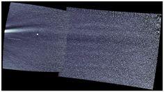 One Year of NASA's Parker Solar Probe | NASA
