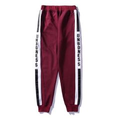 Unisex Young Ozzy Osbourne Elastic Music Band Fans Daily Sweatpants for Boys Gift with Pockets