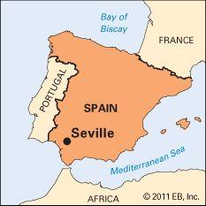 36 Best The Barber of Seville images