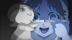 Mirai Nikki   Future Diary   Reisuke Houjou (5th)   Anime   Fanart   SailorMeowMeow