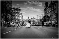 Esküvői fotózás, Budapest Budapest, Street View