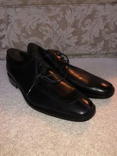 d43481c14c0 Pack Of 3 Dress Shoes Size 11.5  fashion  clothing  shoes  accessories