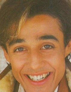 Andrew Ridgeley, I Dont Know You, George Michael Wham, Babe, King, Pop, Celebs, Popular, Pop Music