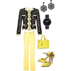 Untitled #7, created by ashley-dean-wood on Polyvore