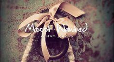 MOOST Wanted - Unieke handgemaakt sieraden