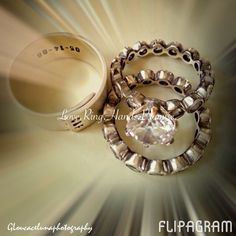 ▶ Play #flipagram Video - http://flipagram.com/f/DmpptDaCPU