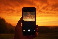 I never met a sunset I didn't like...If you're the same, you'll love these sunset captions for Instagram. From short captions to witty ones, there are