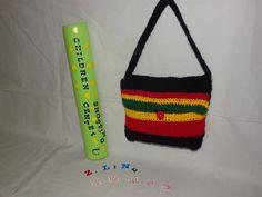 My Black, Crochet Hats, Reusable Tote Bags, Shopping, Fashion, Crocheted Hats, Moda, Fashion Styles, Fashion Illustrations