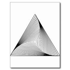 620 Besten Optische Illusionen Bilder Auf Pinterest Street