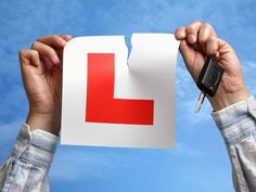 """I got: """"You Passed!"""" (11 out of 12! ) - Could You Pass A Driving Test In The U.S?"""