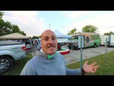 40 Best Denton 380 Flea Market & Event Center images | Flea markets