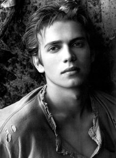 Photo of Hayden for fans of Hayden Christensen 3497518 Anakin Skywalker, Anakin Vader, Anakin And Padme, Darth Vader, Hayden Christensen, Vampire Academy, Hugh Jackman, Tableau Star Wars, Star War 3