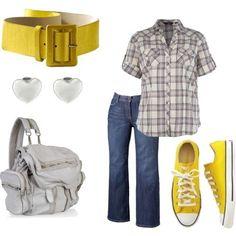 Summer School - plus size dress-you-up-plus-size http://womendres.blogspot.com