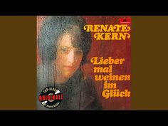 Lieber mal weinen im Glück - YouTube Universal Music Group, Youtube, It Works, The Creator, Movie Posters, Film Poster, Youtubers, Nailed It, Billboard