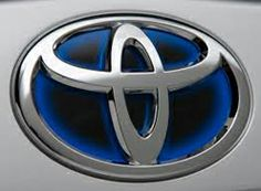 CarBuyerUSA Believes Very Strongly in the Toyota Brand