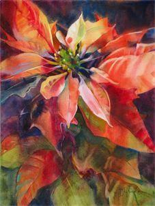 International Watercolour Biennial - Workshops / Stages