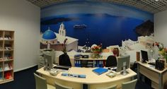 Gala Travel - biuro turystyczne.
