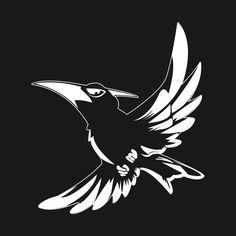 Shop Air Gear Crow air gear t-shirts designed by gotthisone as well as other air gear merchandise at TeePublic. Tatoo Manga, Air Gear Anime, Gear Art, Dope Art, Manga Comics, Crow, Gears, Clip Art, Kawaii