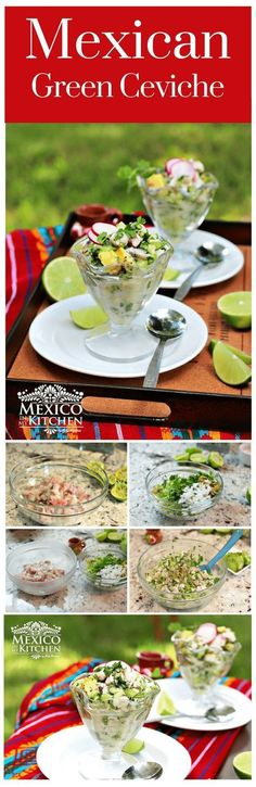 is adish prepared with raw fish that is usually marinated in lime juice and other freshingredients #MEXICANRECIPES #MEXICANCUISINE #FISH #MEXICANFOOD