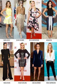 look-da-semana-fashionismo